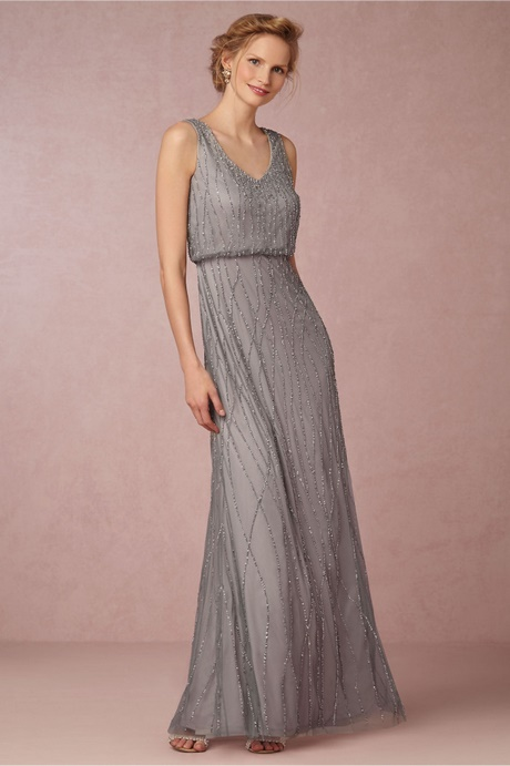 Dresses for mother of the groom fall wedding for Fall wedding mother of the groom dresses
