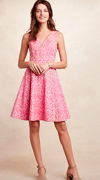 Apr 22, · Shop beautiful Spring and Easter Dresses and Children's Easter outfits, Easter the latest fashion trends, and classic elegant dresswear for Women and Children. Women's & Misses Clothing.