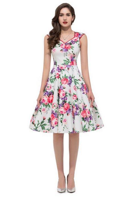 Easter Dresses Womens