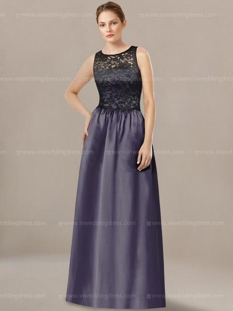 Mother Of The Bride Dresses Elegant 19