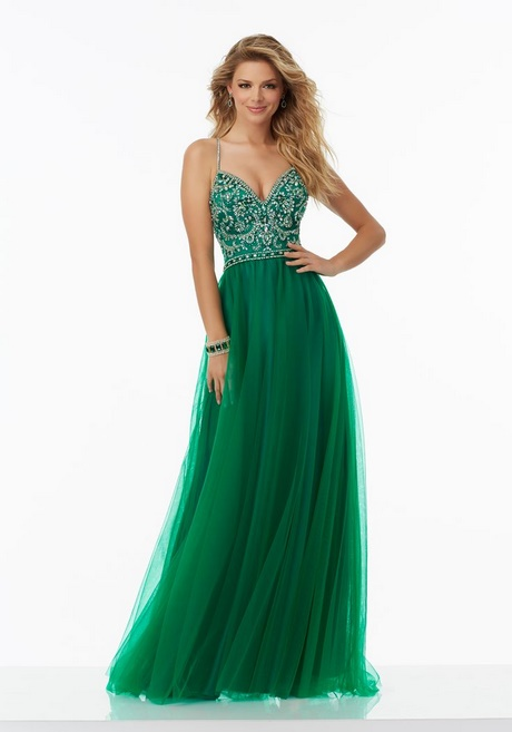 dress - Green Emerald homecoming dresses video