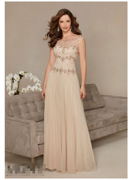 Fall Wedding Mother Of The Bride Dresses Gown And Dress