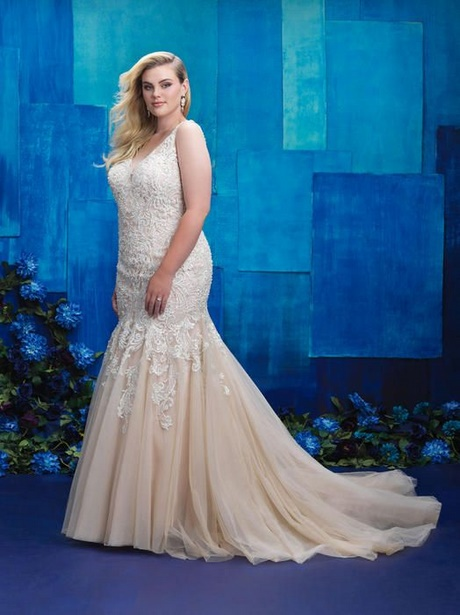 Wedding Dresses 2017 Near Me : Formal dresses near me