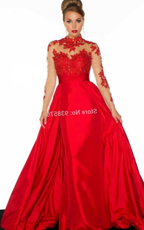 Formal dresses near me for Places to buy wedding dresses near me