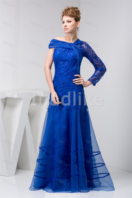 Frocks for ladies with sleeves for Wedding guest dresses for middle aged