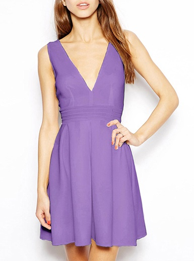 Buy Purple Casual Dresses Online at Overstockcom  Our