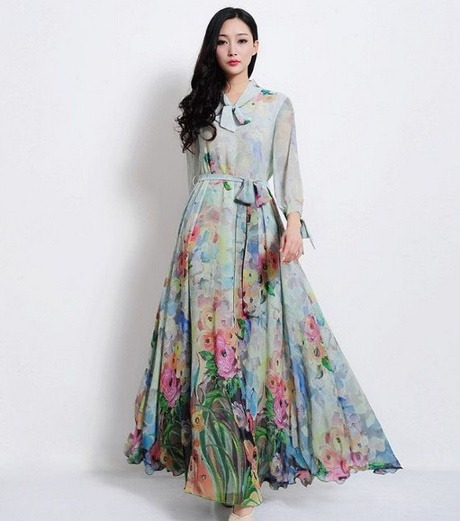 And whether long sleeve frocks is appliqued, ruffle, or yarn dyed. There are 11, long sleeve frocks suppliers, mainly located in Asia. The top supplying countries are China (Mainland), India, and Pakistan, which supply 96%, 2%, and 1% of long sleeve frocks respectively.