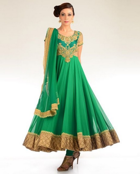 Buy girls dresses, frocks online min 10% to 80% OFF. Shop online for dresses for girls, designer dresses, party wear dresses and frocks from top brands - Nauti Nati, Beebay & more on Snapdeal.