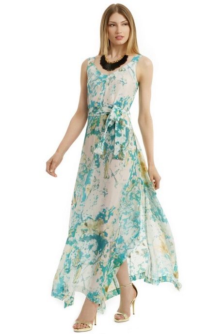 More Mother Of The Groom Dresses For Outdoor Wedding