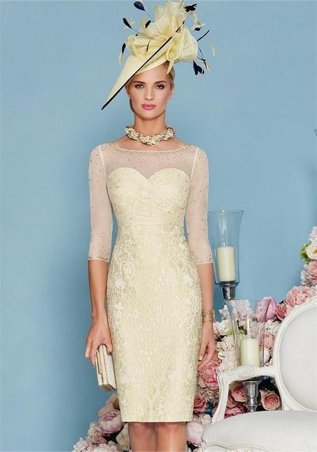 Amazoncom cheap formal dresses  Clothing  Women
