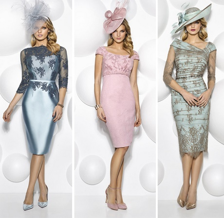 Dresses For The Mother Of Bride Or Groom Bridal Trouser Suits