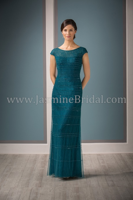 Mother Of The Groom Dresses Fall