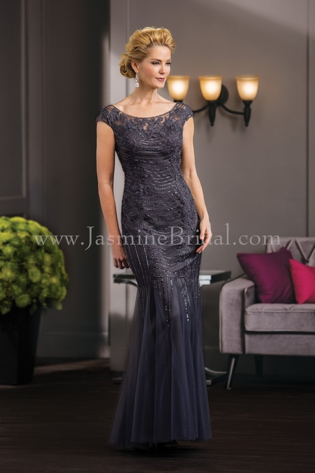 Mother of the groom dresses for fall 2017 for Fall wedding mother of the groom dresses