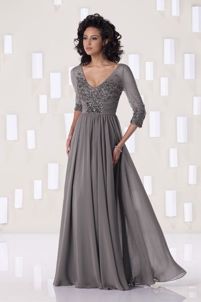 Mother of the groom dresses for outdoor wedding for Dresses for mother of the bride outdoor wedding