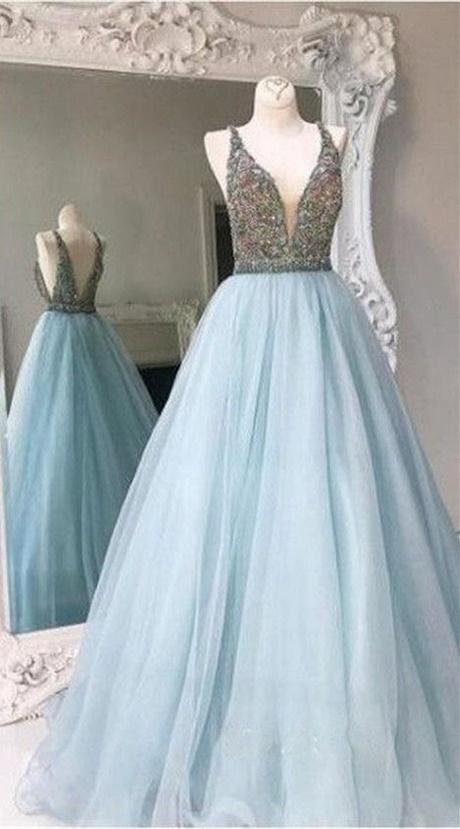 http://natalet.com/images5/0617L/princess-prom-dresses-2017/princess-prom-dresses-2017-10_12.jpg