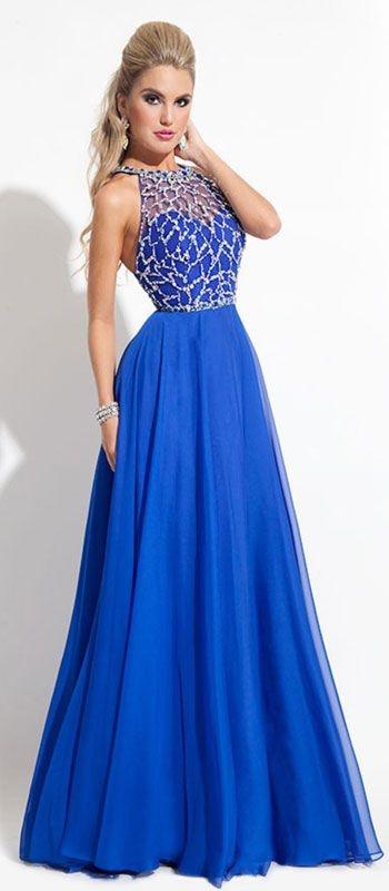 Blue By Atlas Bridal Shop