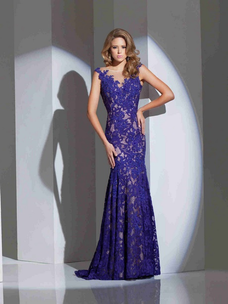 Prom dresses near me for Places to buy wedding dresses near me