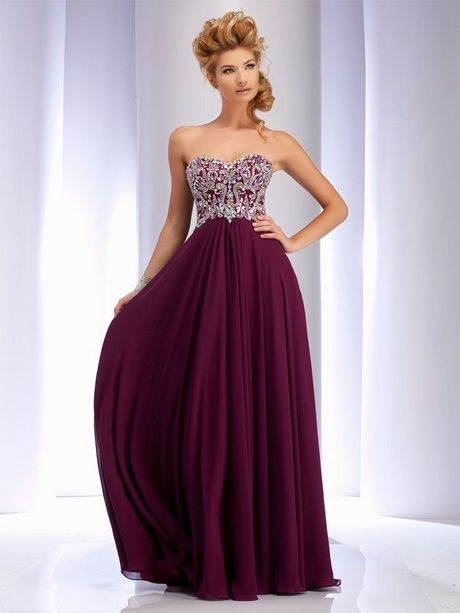 Best place to buy a prom dress near me