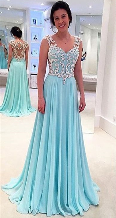 Prom dresses near me for Plus size wedding dresses near me
