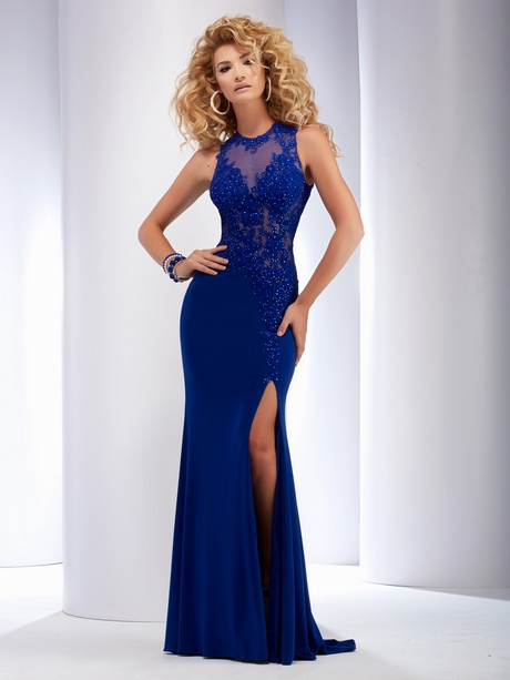 Where to buy evening dresses near me