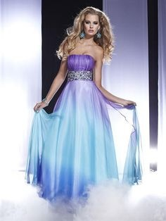 Really Beautifull Prom Dresses 30