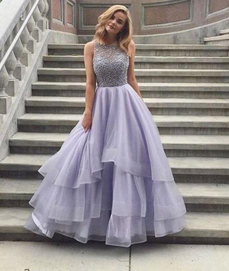 Senior Prom Dresses 2017