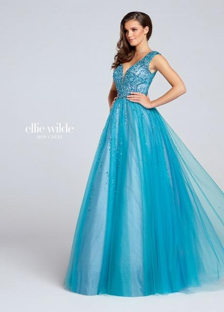 teal prom dresses 2017