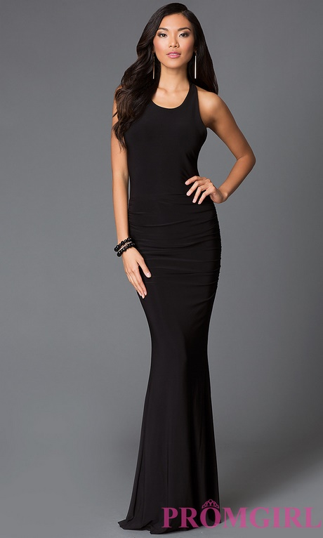 Shop this collection of designer homecoming dresses for this year's semi-formal special occasions. The homecoming dresses in this assortment cover a range of all the hottest styles, including sexy gowns, two-piece dresses, off-the-shoulder dresses, high-neck dresses, and fit-and-flare party dresses.