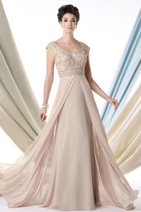 Wedding dresses mother of the bride and groom for Wedding dresses for mother of bride