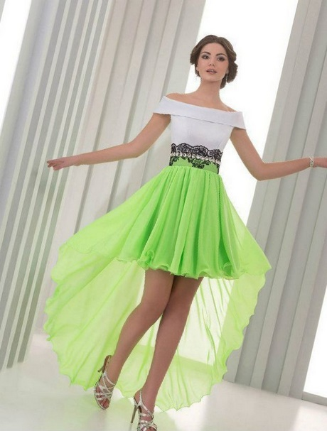 White and green dress for White green wedding dress