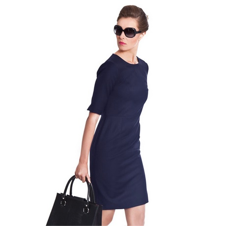 Awesome After All, The Way We As Young Women Dress Might Distract Them From Getting An Education  The Policy Initially Limited K8 Students To Black, Navy Blue Or Khaki