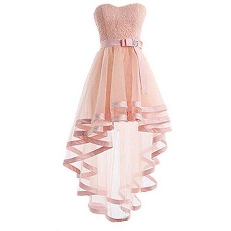 Cool  Party Dress Backless Short Pink Dress Women ClothesChina Mainland
