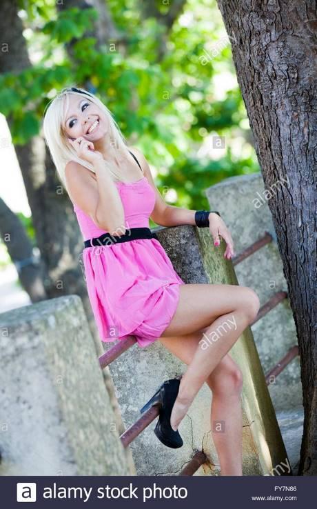 1b9f3034ac Summer Dresses 2016 New Women Short Chiffon Dress Lady Elegance Sweet  Ruffle Floral Print Sexy Mini