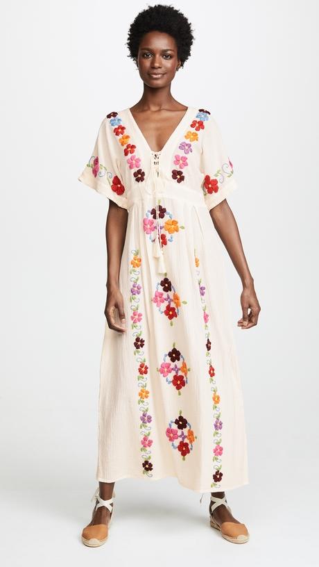 Really Cute Summer Dresses