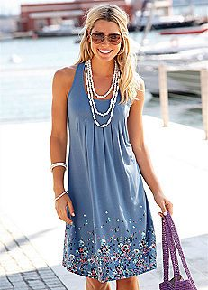 sun dresses women 00 4