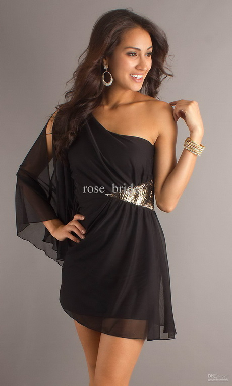 Shop our Collection of Women's Black Dresses at erawtoir.ga for the Latest Designer Brands & Styles. FREE SHIPPING AVAILABLE!