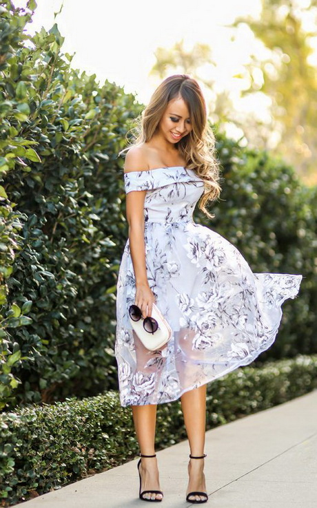 Beach wedding guest dresses 2016 for Dresses to wear at weddings as a guest