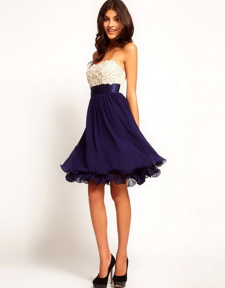 beautiful dress for a wedding guest