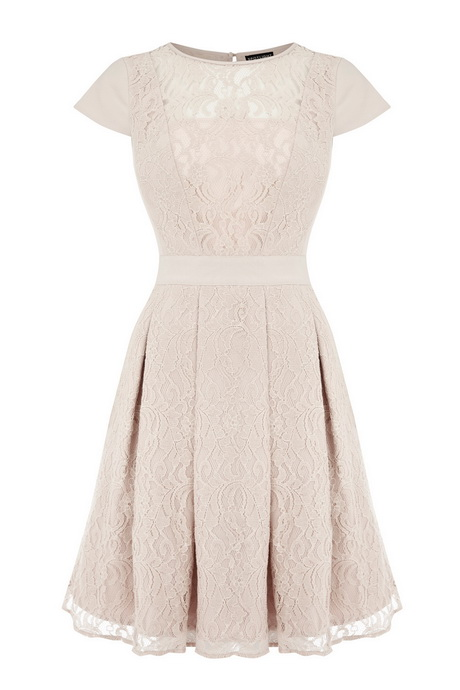 Beautiful dress for a wedding guest for Beautiful wedding guest dresses
