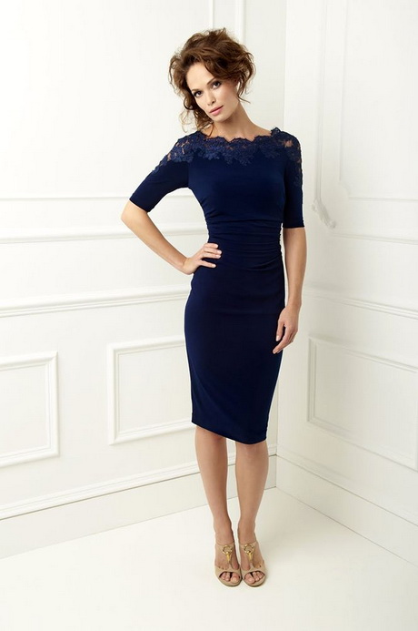 Beautiful dresses for wedding guest for Nice dresses for a wedding guest