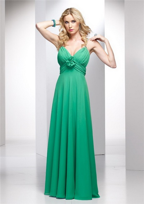 Beautiful dresses for wedding guest