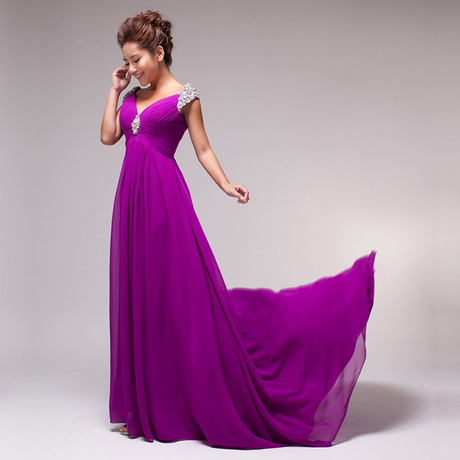 Beautiful dresses for wedding guest for Amazing dresses for wedding guests