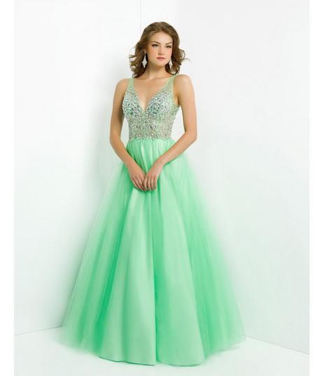 Beautiful Long Prom Dresses Discount Evening Dresses