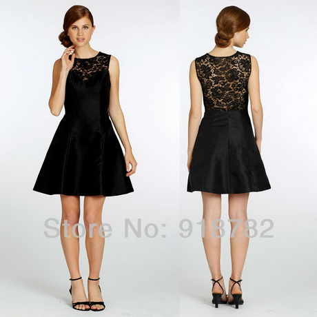 Black Dresses For Wedding Guest With Black Dresses For Wedding Guest