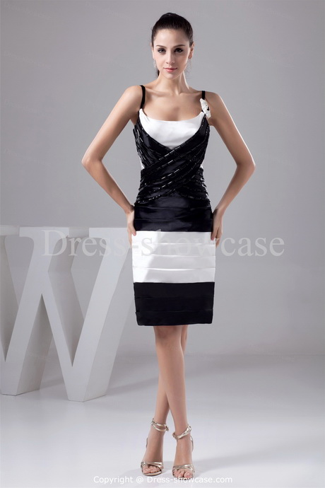 Black dresses for a wedding guest for Black and white dresses for wedding guests