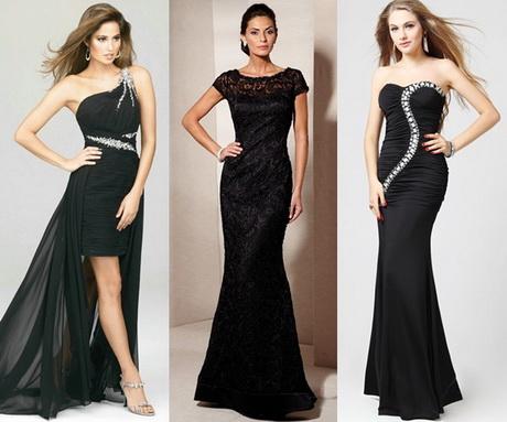 Wedding Dresses Long Dresses For Wedding Guest