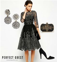 Wedding Guest Outfits Wedding Guest Dresses And Wedding Guest