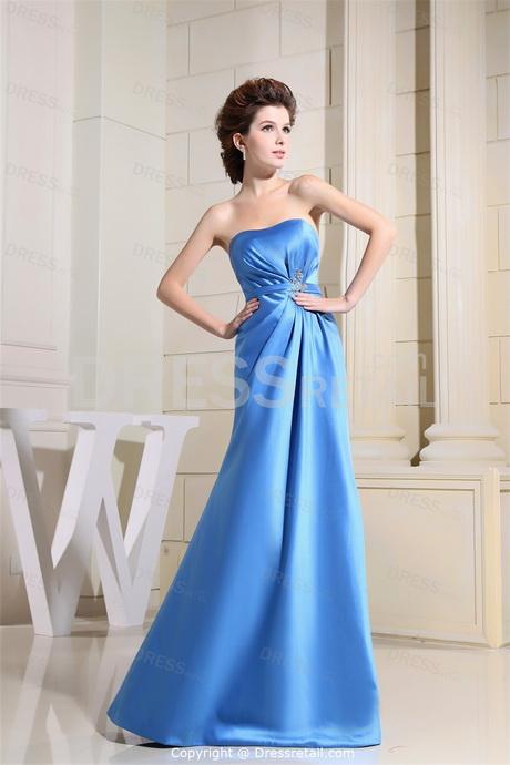Dress And Blue Chiffon Wedding Guest Dresses Skirt Also Black High
