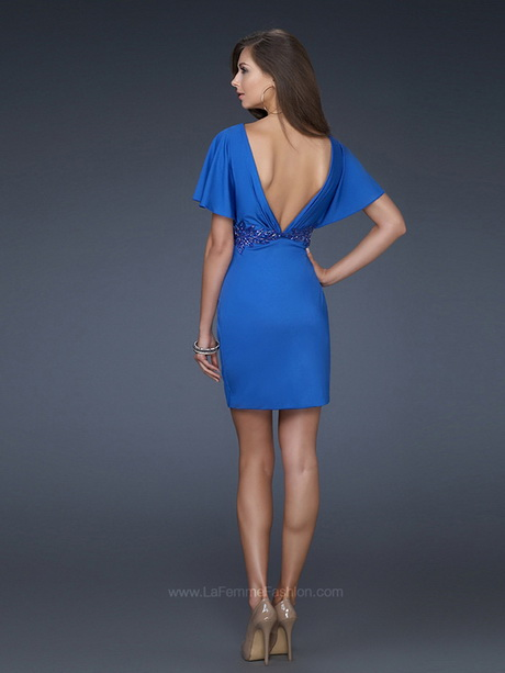 Blue dress for a wedding guest for Blue dress for a wedding guest