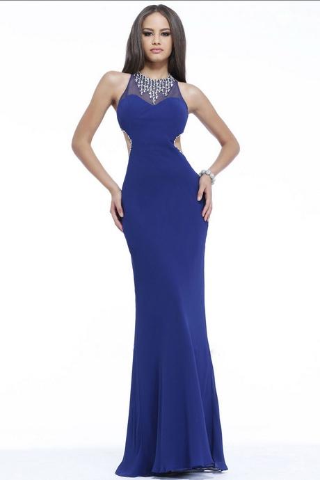 blue dresses for wedding guest. Black Bedroom Furniture Sets. Home Design Ideas
